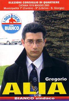 gregorio-alia-ovvero-jessy-malc3b2.jpg